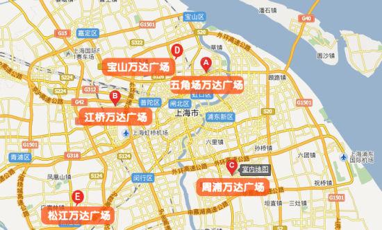 达松江大学城站